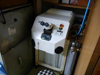 DSCN3020.JPG