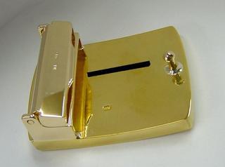 純金バックル 200g03.JPG