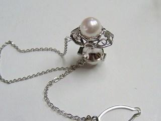 プラチナ真珠のタイタック02.JPG