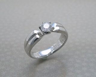 オーダーメイド婚約指輪01.JPG
