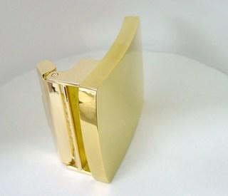 純金バックル 200g02.JPG