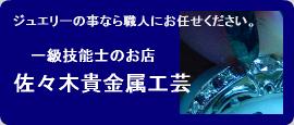 HP001.jpg