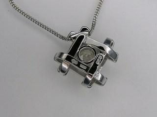 pt900 1ctオーバーのダイヤペンダントリフォーム04.JPG